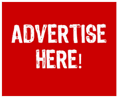 Advertise here!!